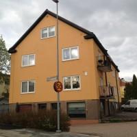 Katrinedalsgatan 13, Karlskoga